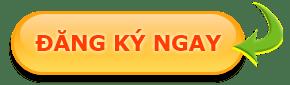đăng ký thiết kế website tại quảng ngãi