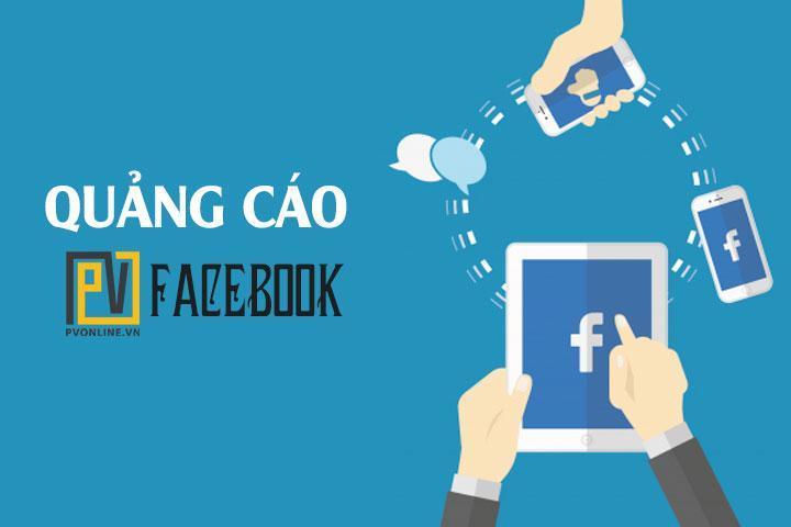 quang-cao-facebook-pvonline