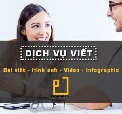 dich-vu-viet-bai-o-quang-ngai