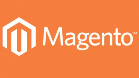 ma-nguon-website-magento