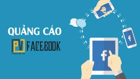 quang-cao-facebook-o-quang-ngai
