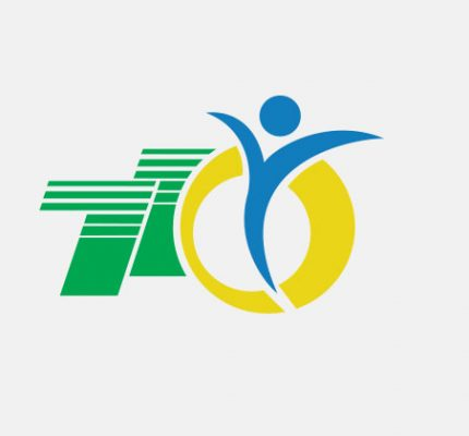 thiet-ke-logo-the-thao-quang