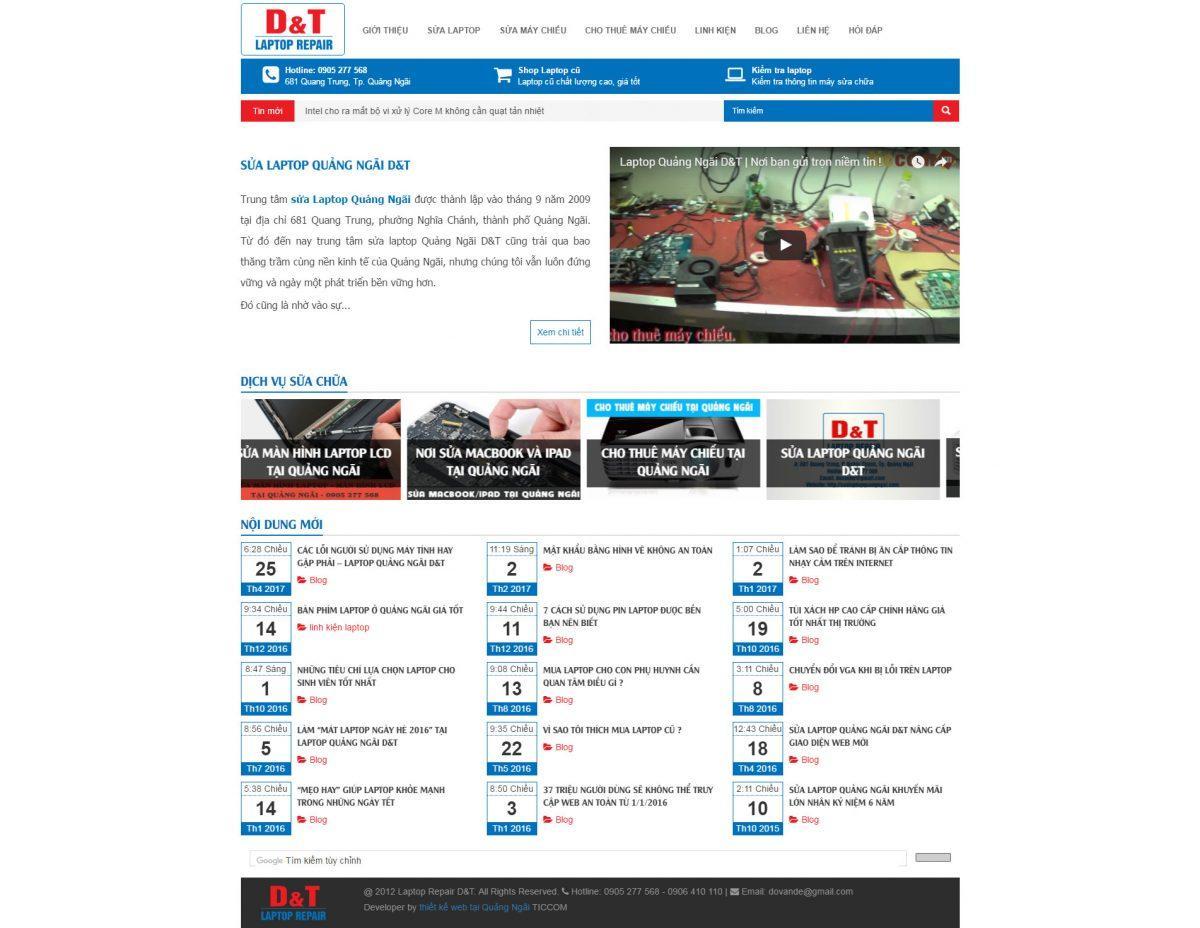 website-laptop-quang-ngai