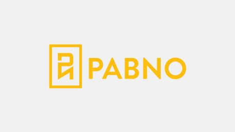 website-pabno