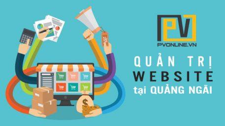 dich-vu-quan-tri-website-tai-quang-ngai