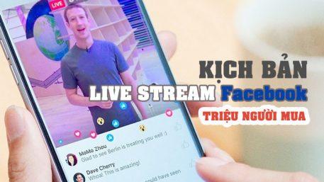 kich-ban-live-stream-facebook-ban-hang