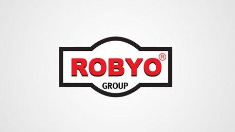 website-ca-phe-robyo