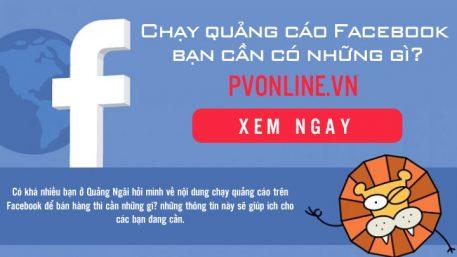 chay-quang-cao-facebook