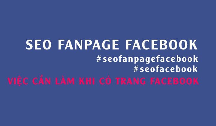 seo-facebook-viec-can-lam