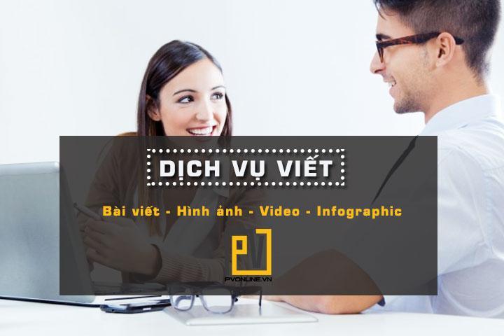 dich-vu-viet-bai-quang-cao-o-quang-ngai