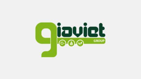 video-giavietgroup