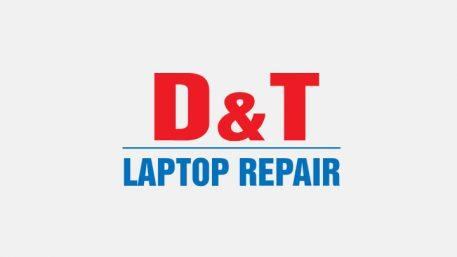 laptop-quang-ngai