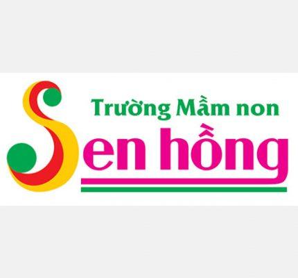 logo-website-mam-non-sen-hong