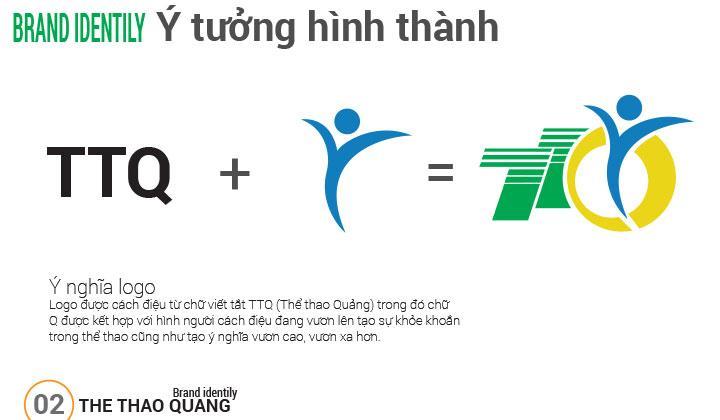 thiet-ke-logo-ttq