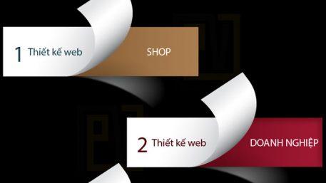thiet-ke-web-o-quang-ngai