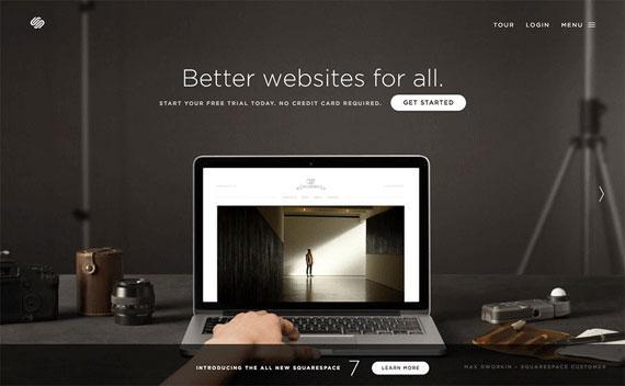 thiet-ke-website-dang-ke-chuyen