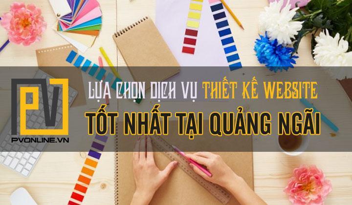 thiet-ke-website-tai-quang-ngai-tot-nhat