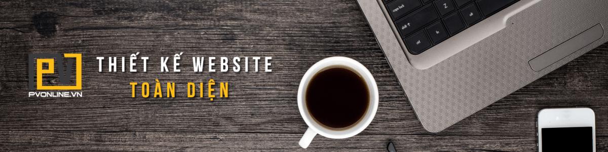 thiet-ke-website-toan-dien