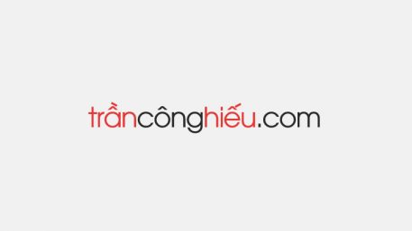 thiet-ke-website-tran-cong-hieu