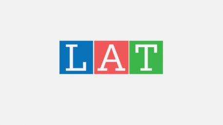 website-lat