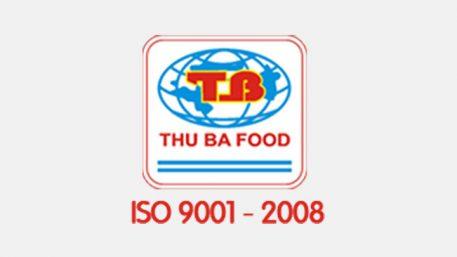 website-thu-ba-1