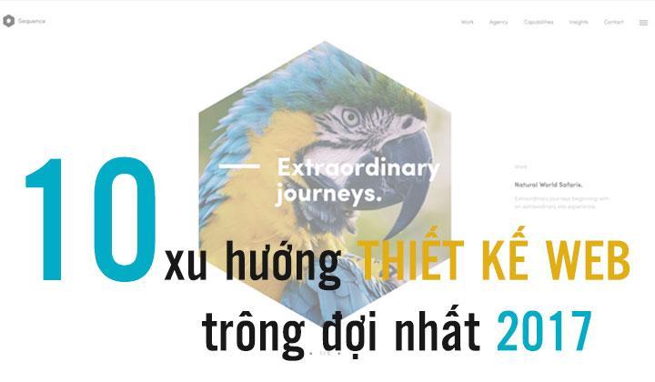 10-xu-huong-thiet-ke-web-2017