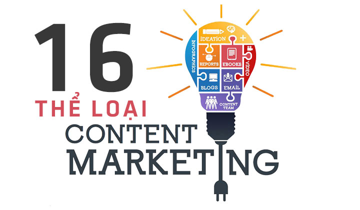 16-the-loai-content
