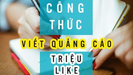cong-thuc-viet-quang-cao-trieu-like