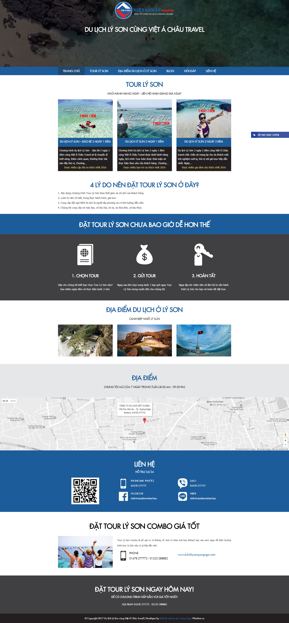 thiet-ke-website-du-lich-o-quang-ngai