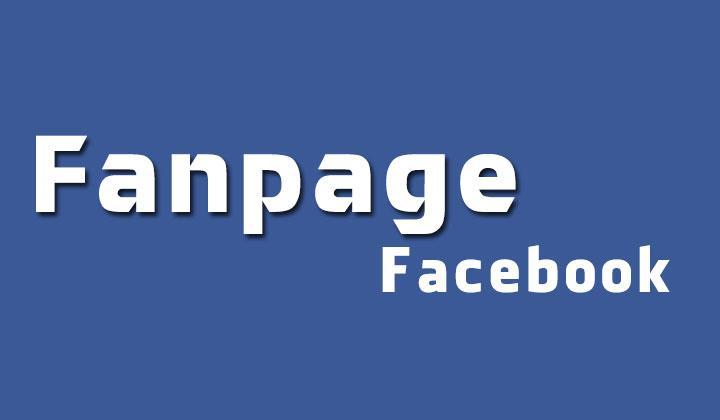 phat-trien-fanpage-facebook