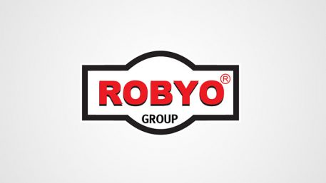 website-ca-phe-robyo
