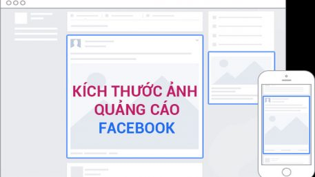 kich-thuoc-quang-cao-facebook
