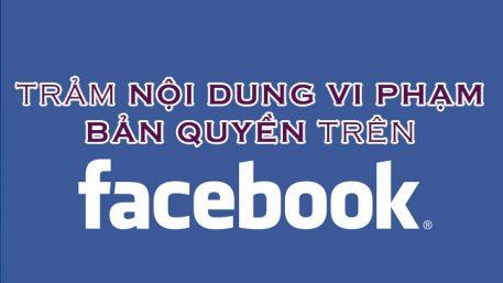 xoa-noi-dung-vi-pham-ban-quyen-tren-facebook