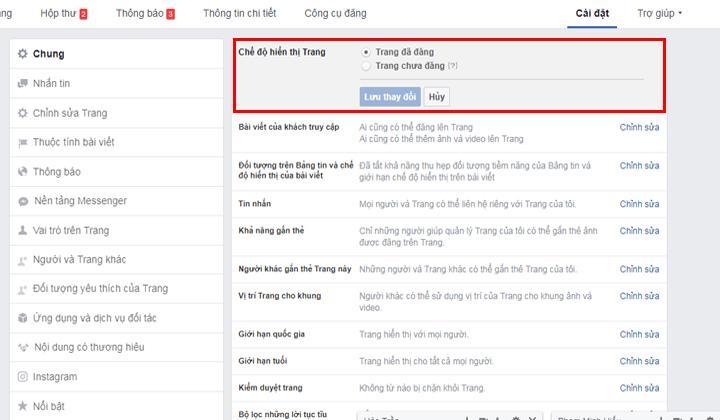 fanpage-bi-an-khi-nhung-vao-website