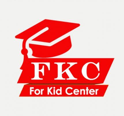 fkc-edu-vn