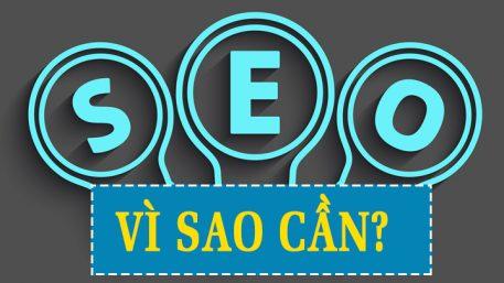 vi-sao-doanh-nghiep-quang-ngai-can-lam-seo