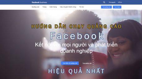 huong-dan-chay-quang-cao-facebook-pvonline-12
