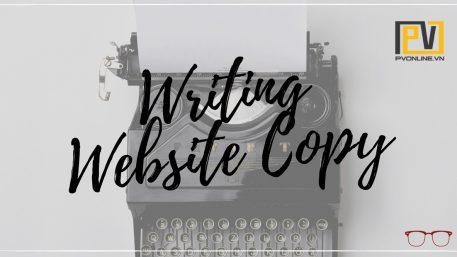 linh-hon-cua-website