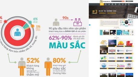 mau-sac-website