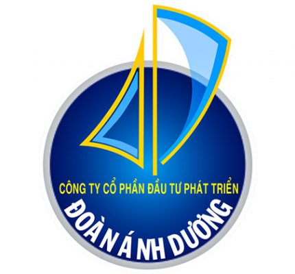 cty-doan-anh-duong