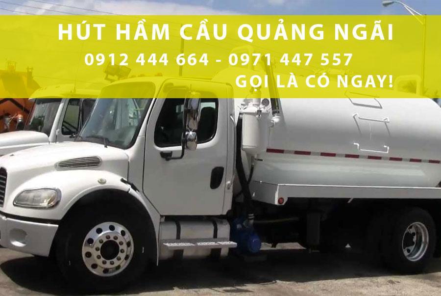 hut-ham-cau-tai-quang-ngai
