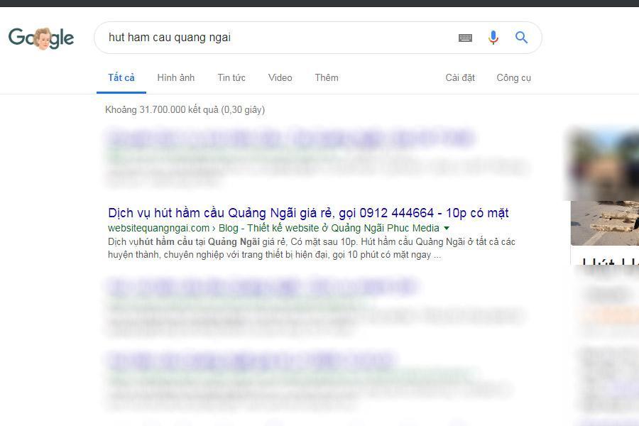seo-dich-vu-hut-ham-cau-tai-quang-ngai