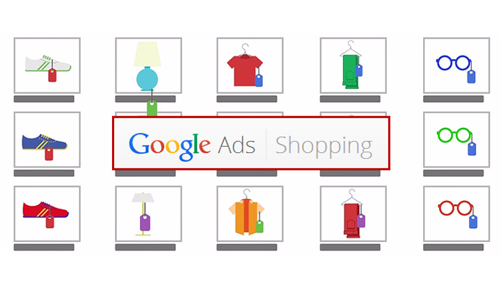 chay-quang-cao-google-shopping