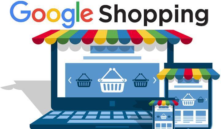 quang-cao-google-shopping