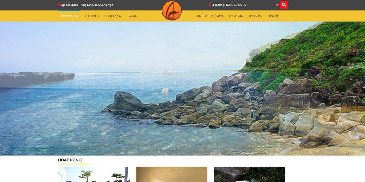website-cong-ty-doan-anh-duong-1
