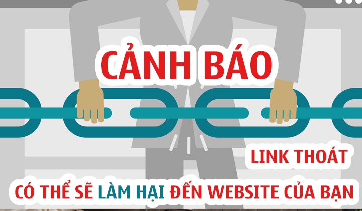link-thoat-cua-website