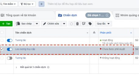 quang-cao-facebook-khong-duoc-phe-duyet