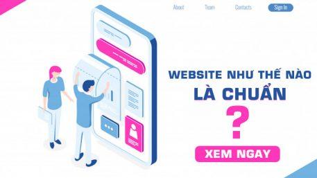 trang-web-nhu-the-nao-la-chuan