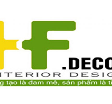 logo-hf-decor