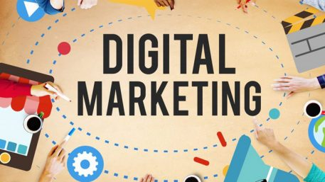 nghe-digital-marketing